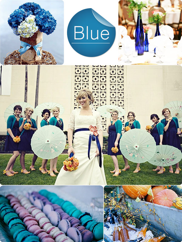 Mykonos-Blue-Inspired-Fall-2013-Wedding-Color (1)