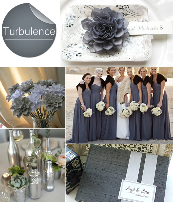 Turbulence-Gray-Trend-For-2013-Fall-Weddings