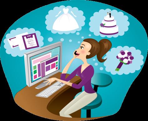 wedding-planner-software