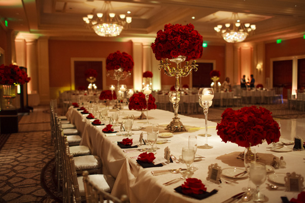 1000 images about christmas wedding theme inspiration on pinterest christmas wedding. Black Bedroom Furniture Sets. Home Design Ideas