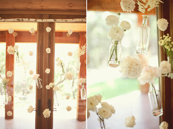 diy-wedding