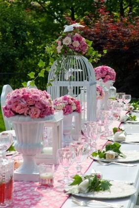 pink_wedding_flowers_2