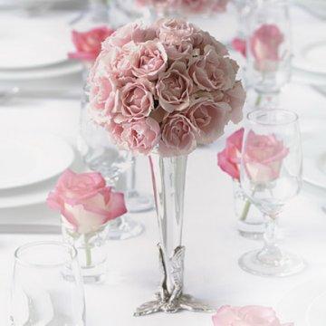 rose-centerpiece-ideas-