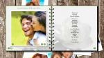 wedsite-wedding-website